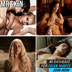 Mr. Skin Celebrity Porn Movies