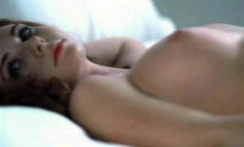 Lena Katina Nude